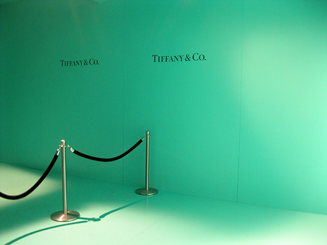 TIFFANYANDCO01