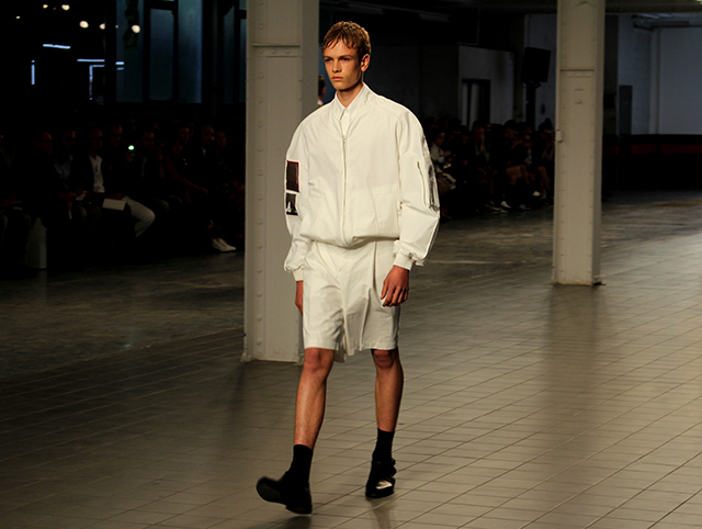 PARIS-MENSWEAR-FASHION-WEEK-SS14-DAMIR-DOMA-01