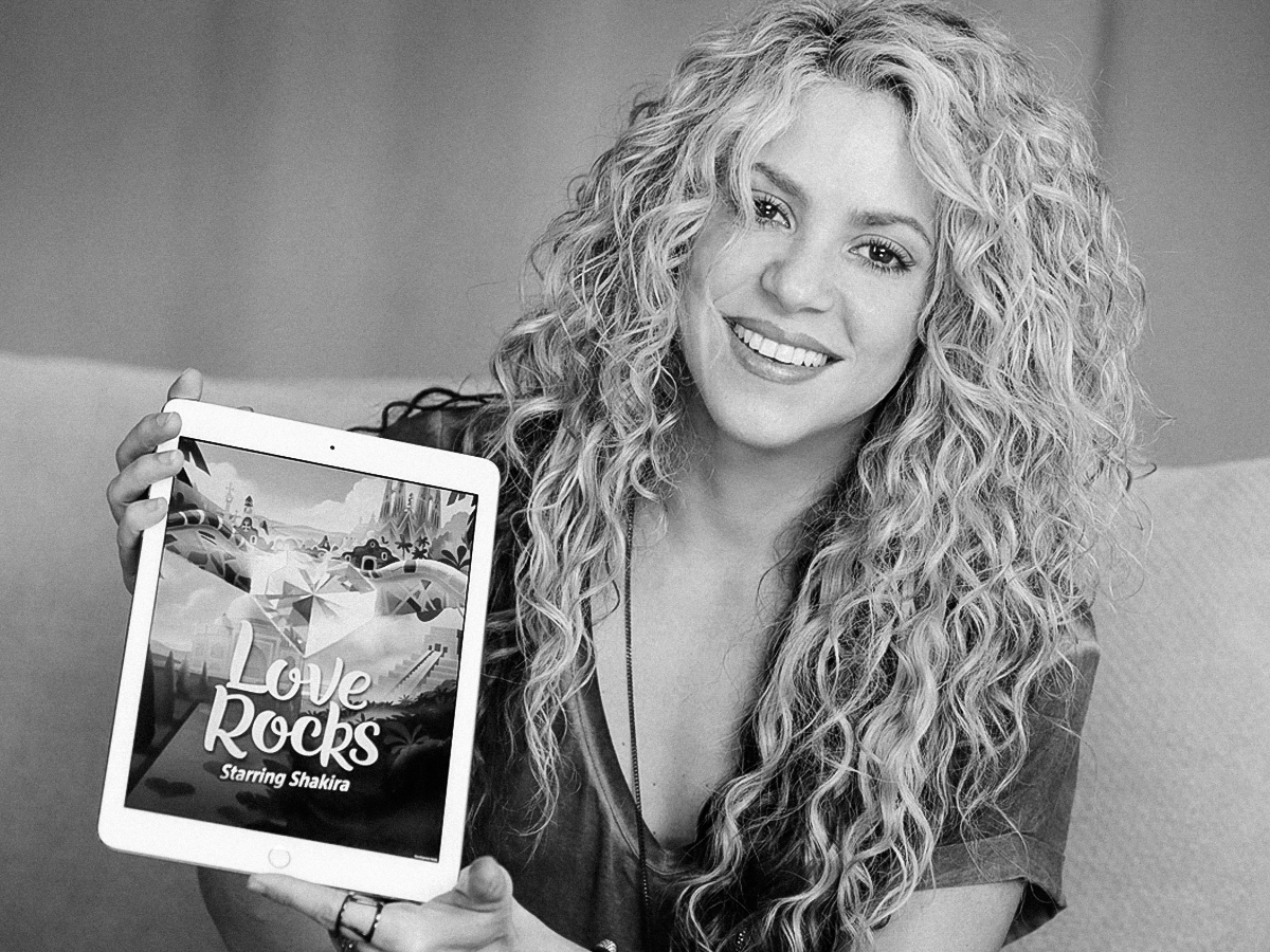 LOVE-ROCKS-SHAKIRA-ANNA-PONSA-DJ-SET-07