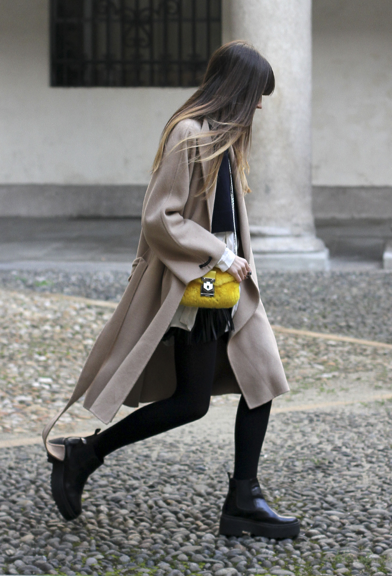 MILAN-FASHION-WEEK-TODS-MISSNOBODY-05