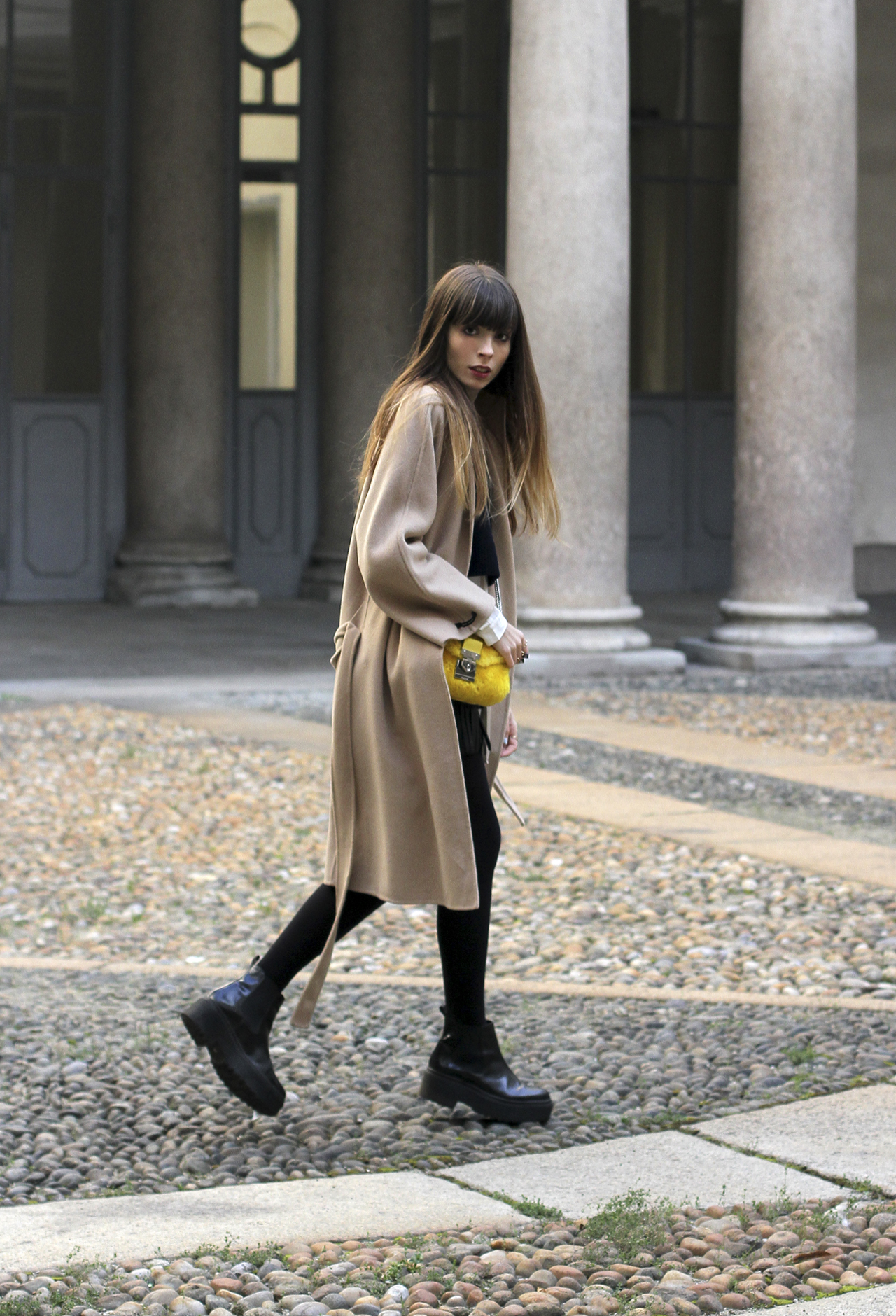 MILAN-FASHION-WEEK-TODS-MISSNOBODY-13