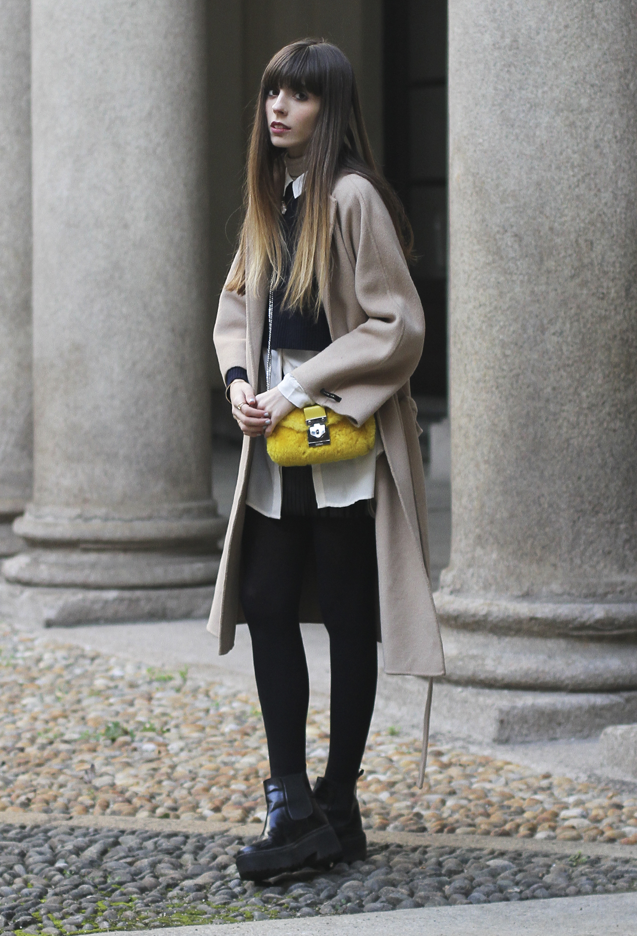 MILAN-FASHION-WEEK-TODS-MISSNOBODY-21