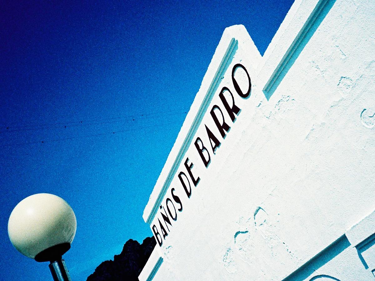 ART-FARDELEJ-RIOJA-2015-MISSNOBODY-ANNA-PONSA-25