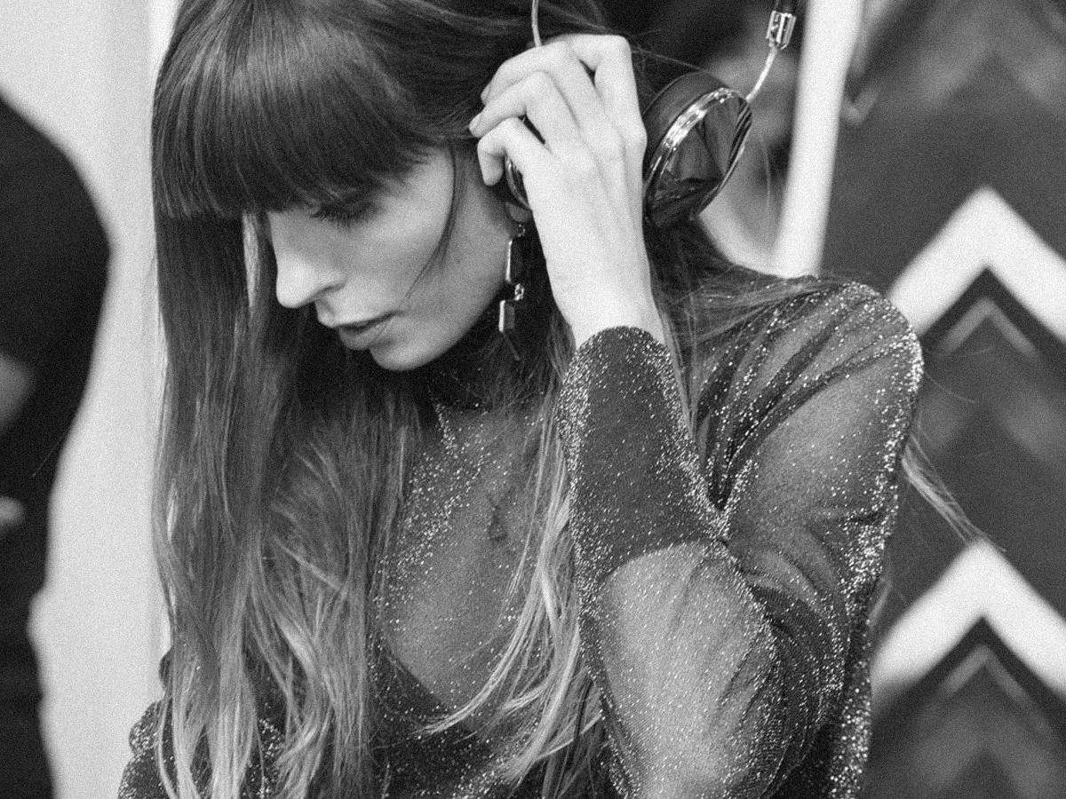 HM-STUDIO-2015-DJ-SET-ANNA-PONSA-01-A