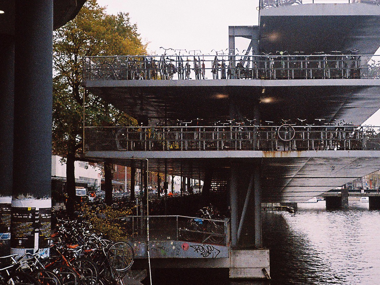 AMSTERDAM-ANNA-PONSA-07