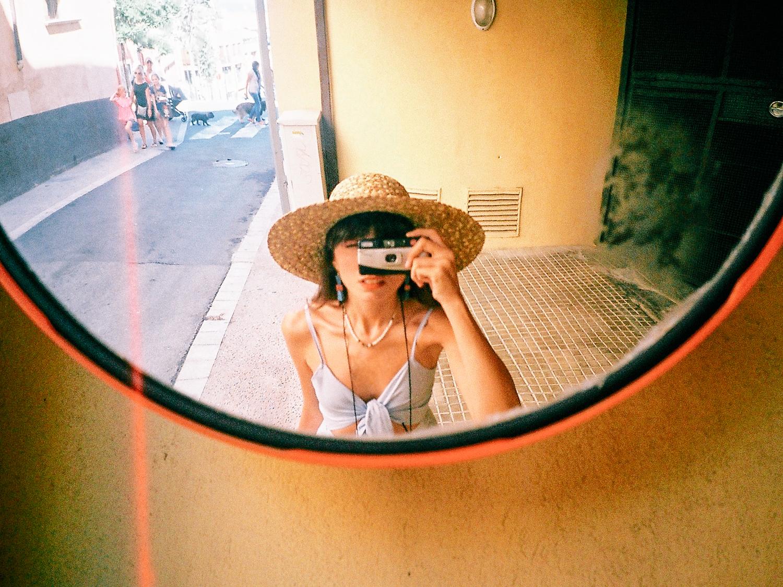 ANALOG-SUMMER-2016-071