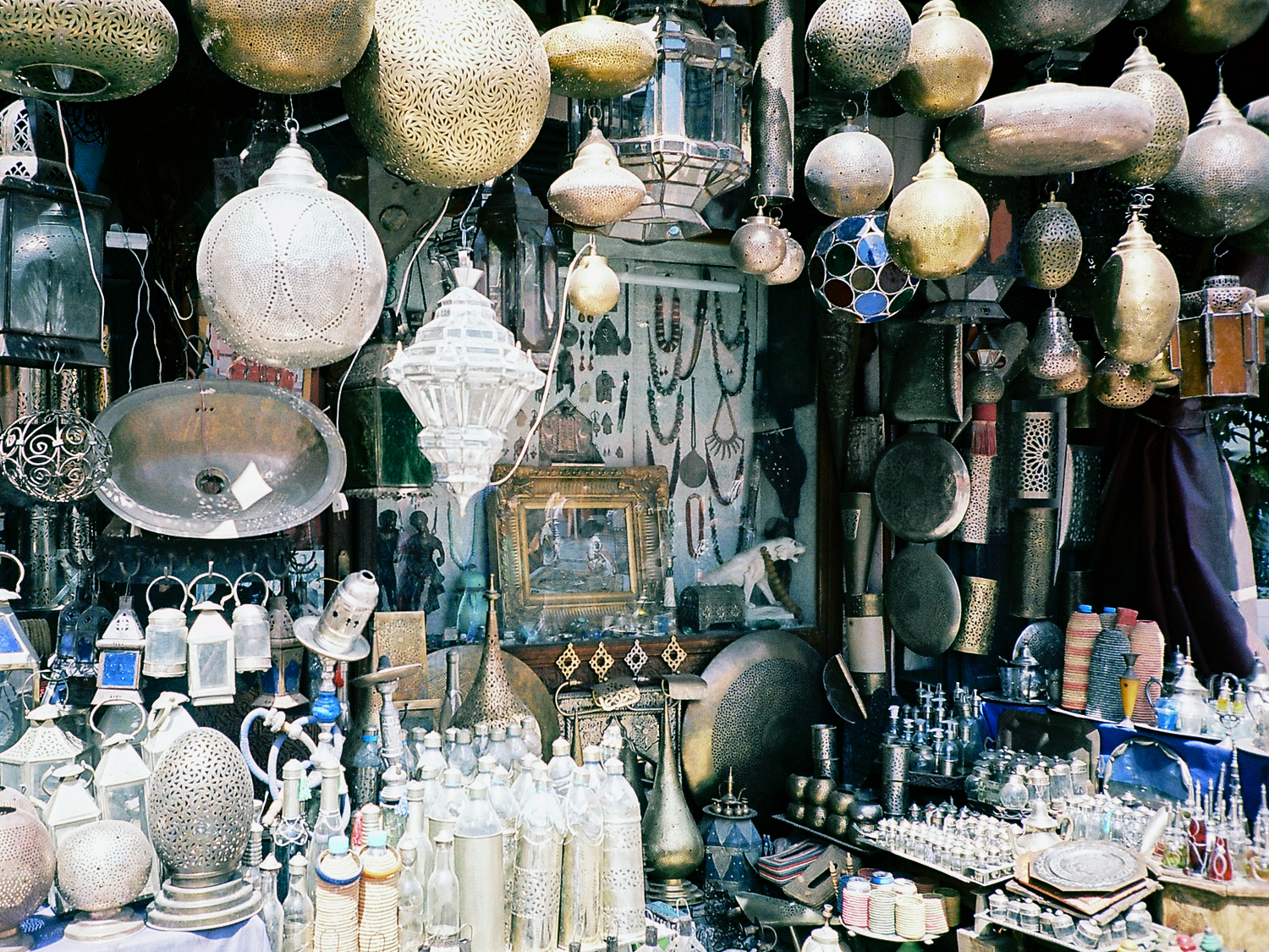 clinique-marrakech-analog-anna-ponsa-17