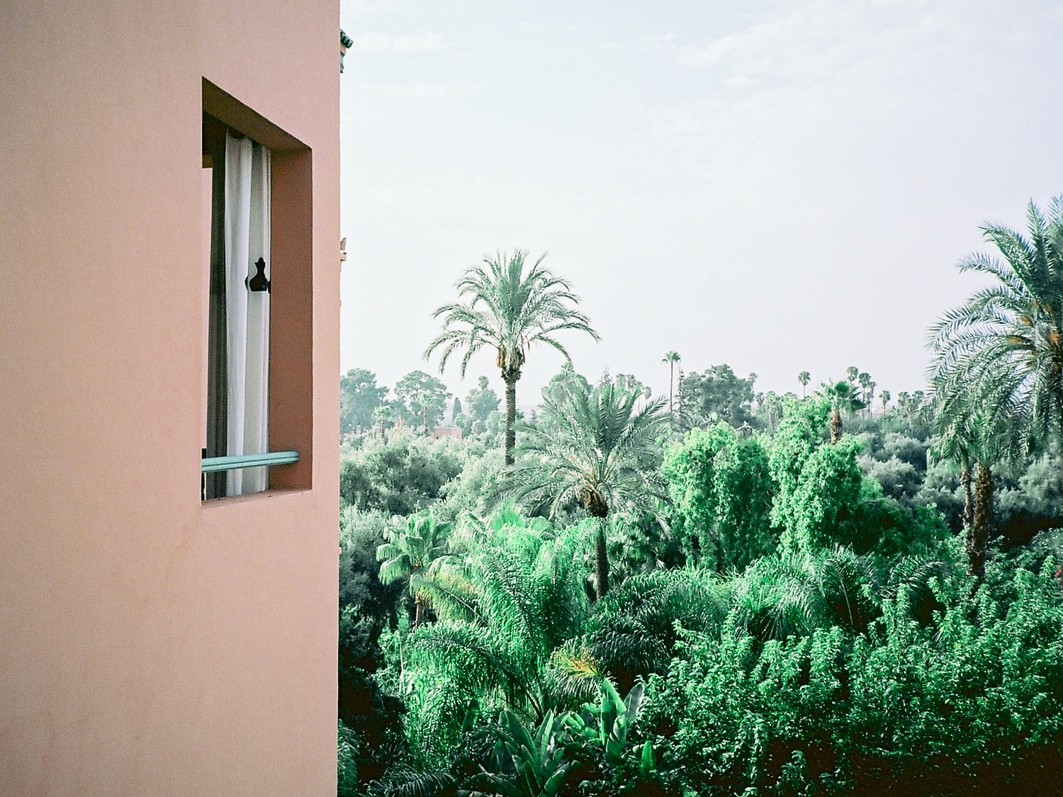 clinique-marrakech-analog-anna-ponsa-22