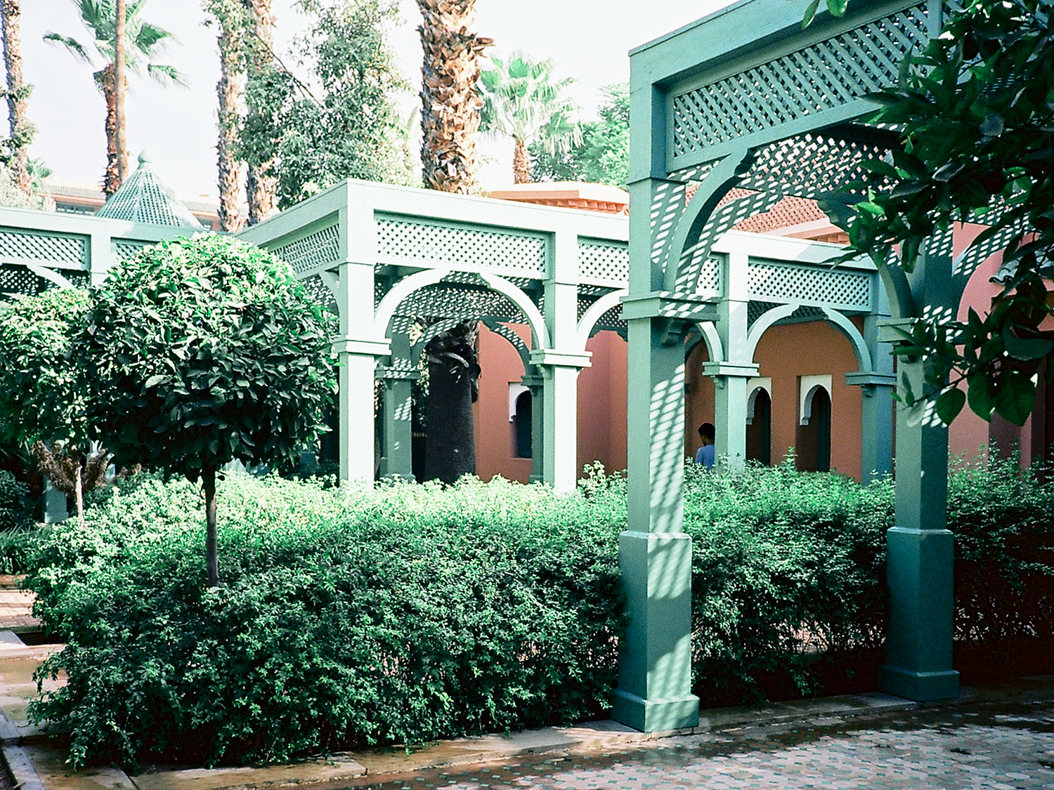 clinique-marrakech-analog-anna-ponsa-26