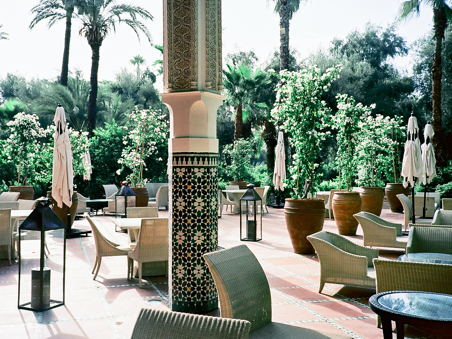 clinique-marrakech-analog-anna-ponsa-28