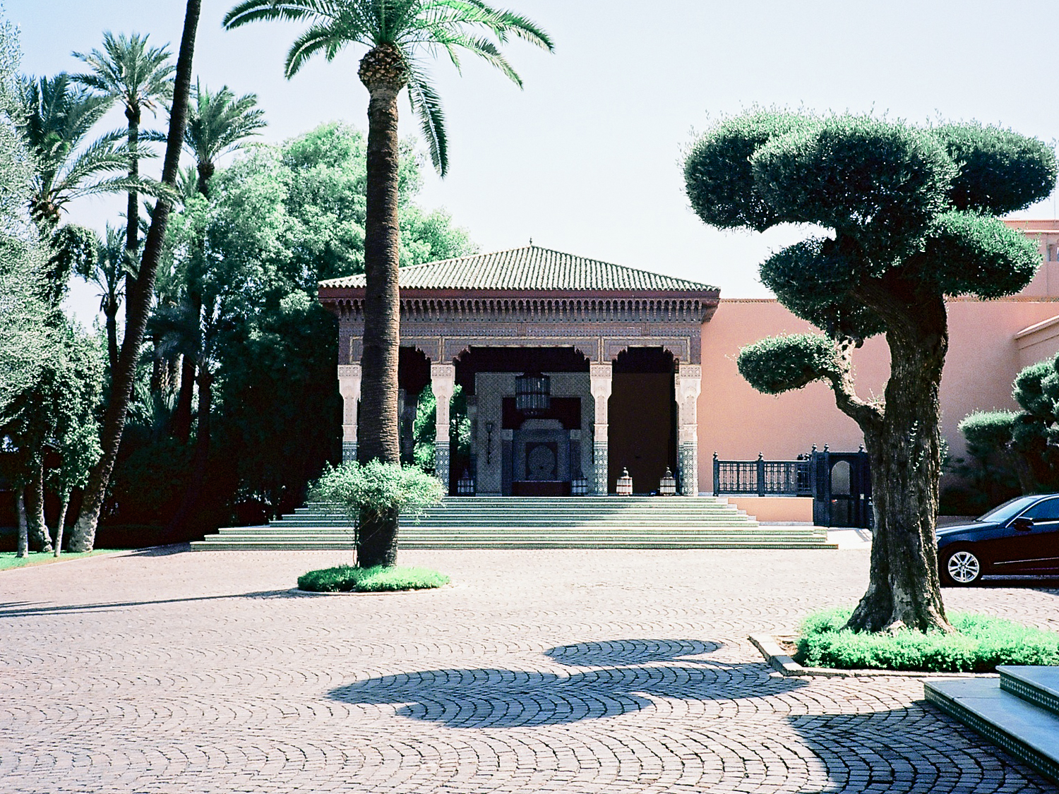 clinique-marrakech-analog-anna-ponsa-29