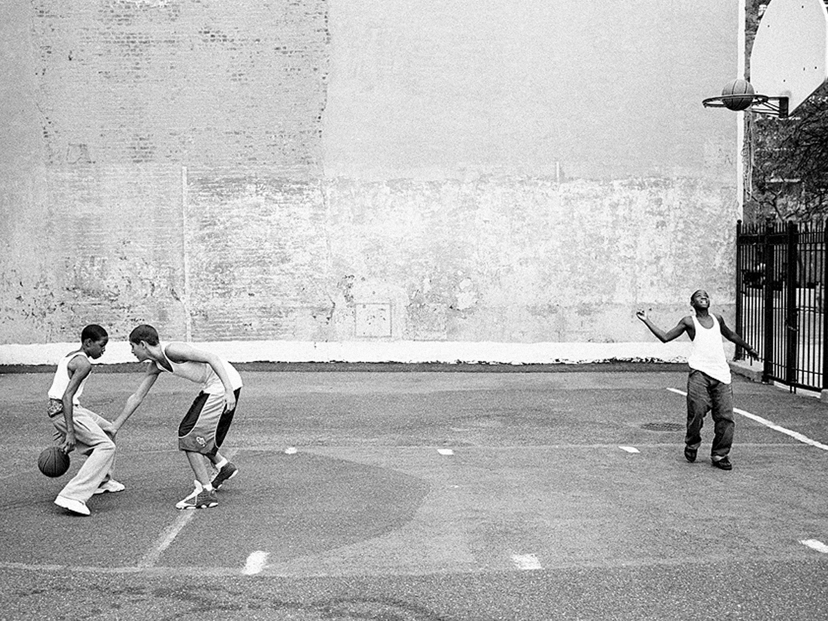 pigalle-basket-court-paris-anna-ponsa-45