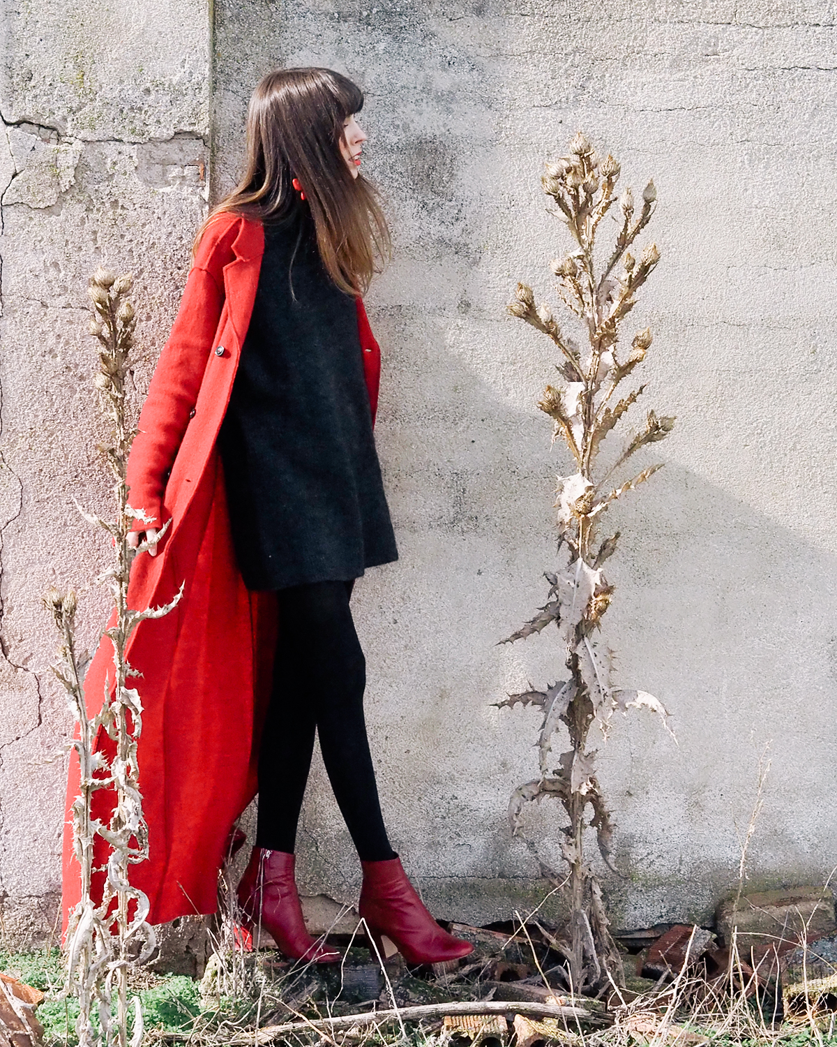 yerse-new-year-outfit-anna-ponsa-22