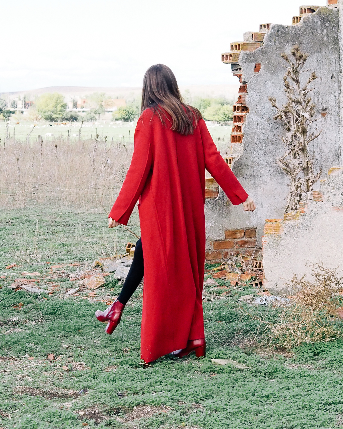 yerse-new-year-outfit-anna-ponsa-23