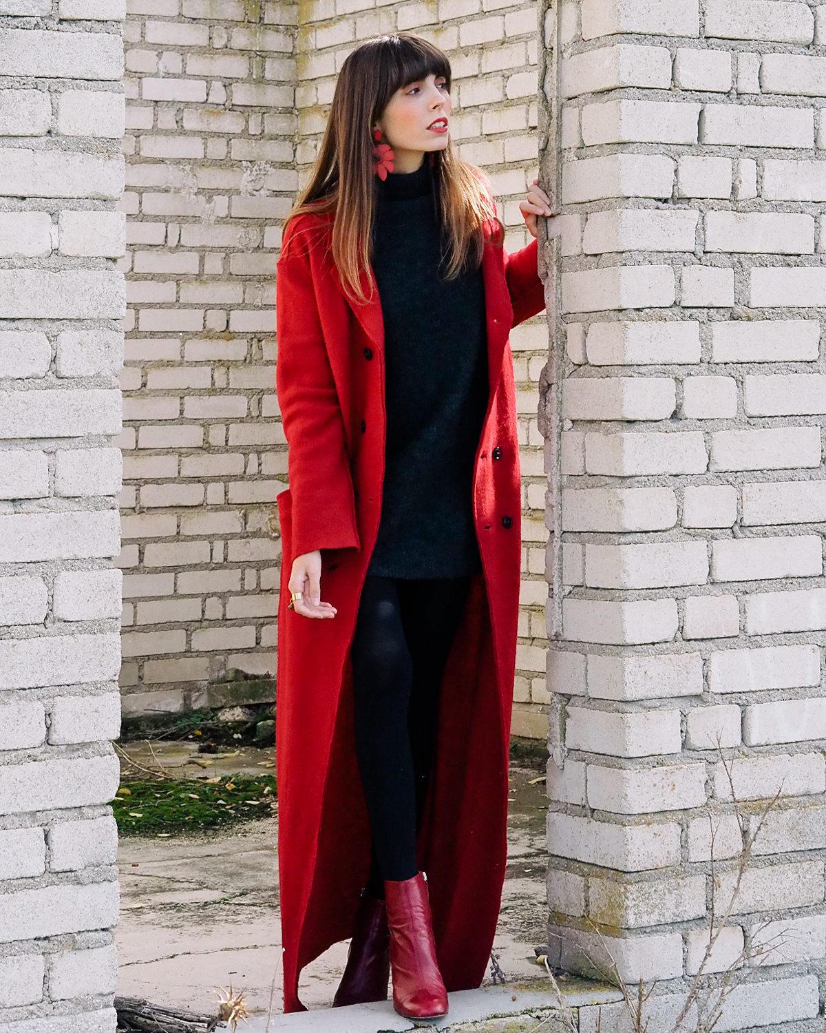 yerse-new-year-outfit-anna-ponsa-28