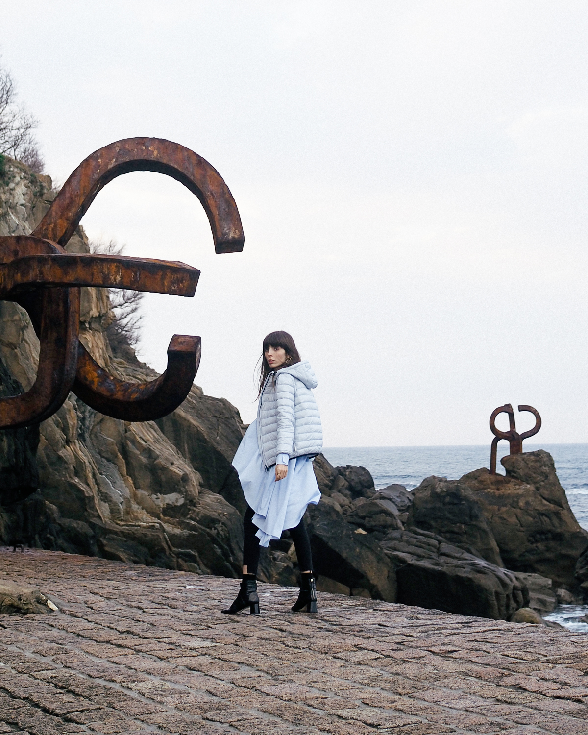 CHILLIDA-PEINE-DONOSTI-NORTH-SAILS-ANNA-PONSA-18