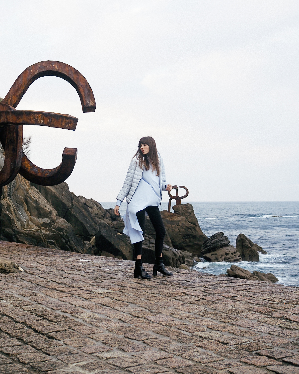 CHILLIDA-PEINE-DONOSTI-NORTH-SAILS-ANNA-PONSA-19