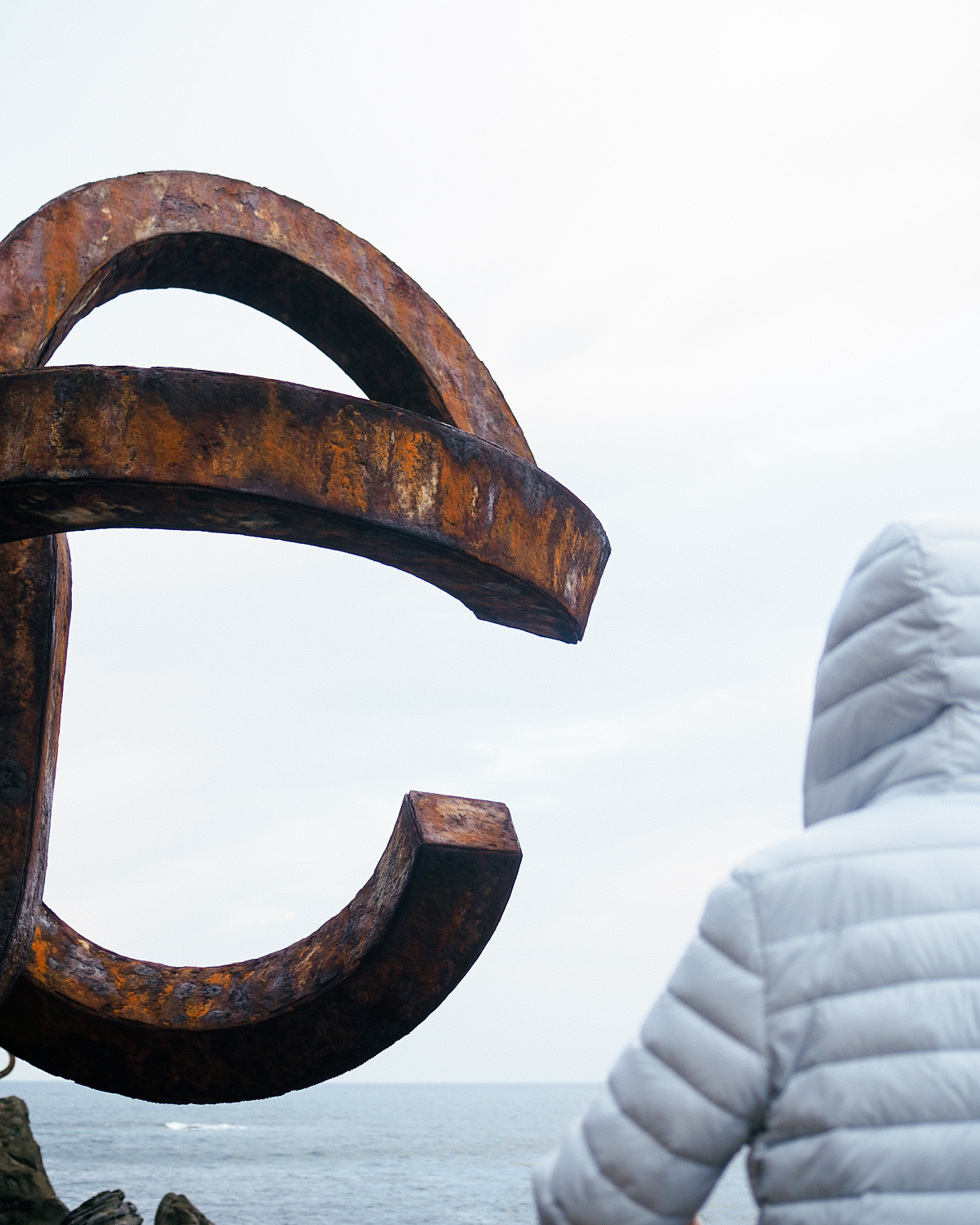 CHILLIDA-PEINE-DONOSTI-NORTH-SAILS-ANNA-PONSA-21