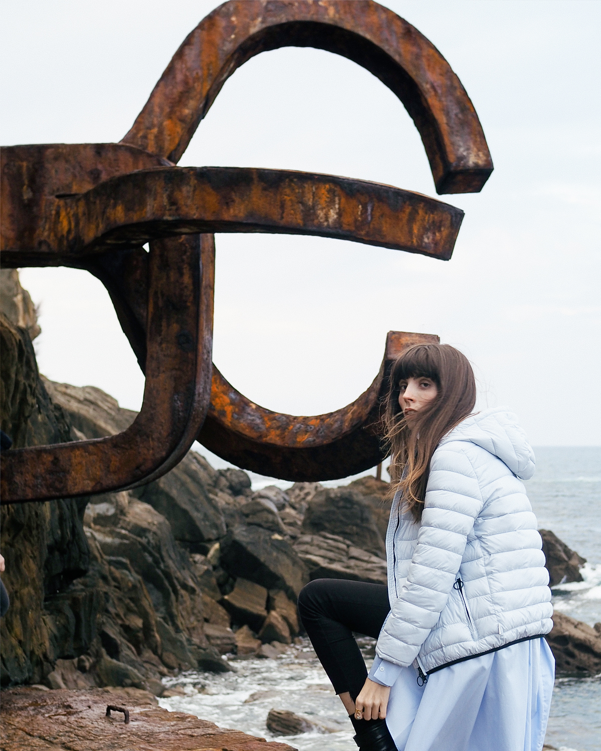CHILLIDA-PEINE-DONOSTI-NORTH-SAILS-ANNA-PONSA-23