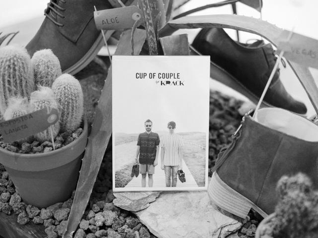 CUP-OF-COUPLE-KRACK-DJSET-MISSNOBODY-01