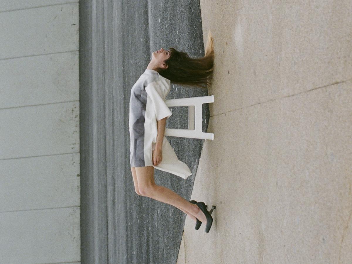 VEIN-UNITED-NUDE-ANNA-PONSA-MISSNOBODY-08