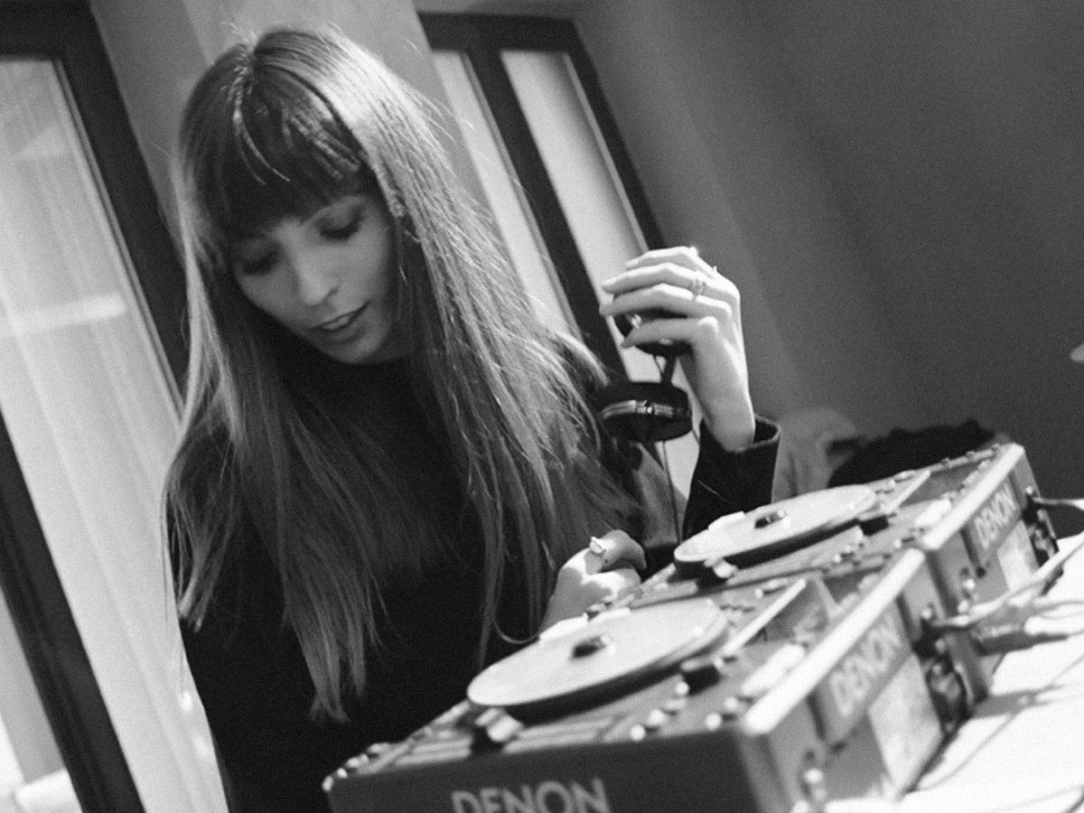 BARCELONA-DESIGNERS-COLLECTIVE-DJ-SET-ANNA-PONSA-05