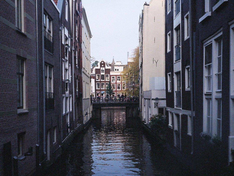AMSTERDAM-ANNA-PONSA-02