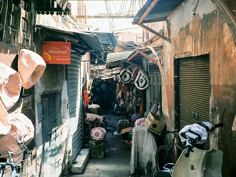 clinique-marrakech-analog-anna-ponsa-06