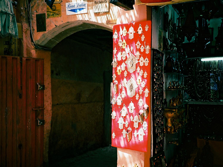 clinique-marrakech-analog-anna-ponsa-16