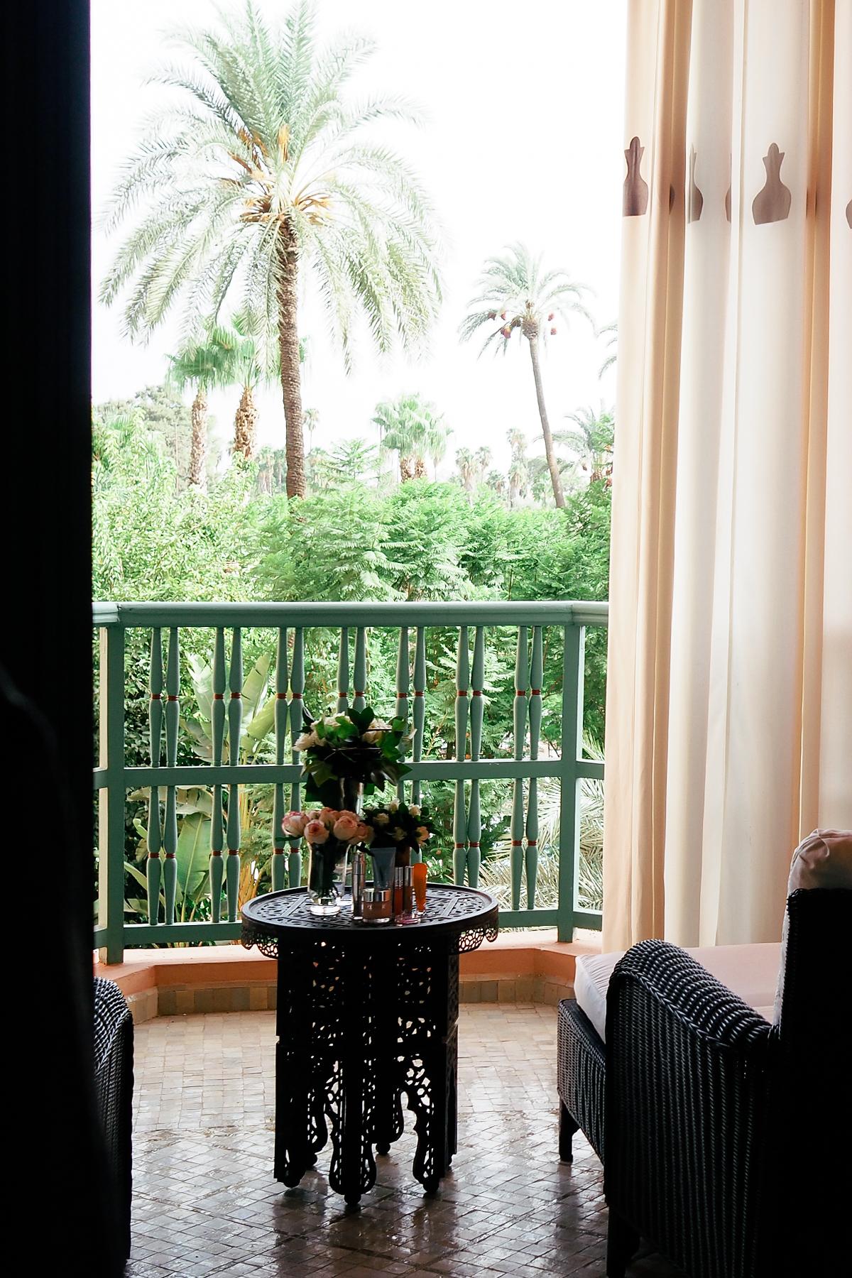 clinique-marrakech-anna-ponsa-123