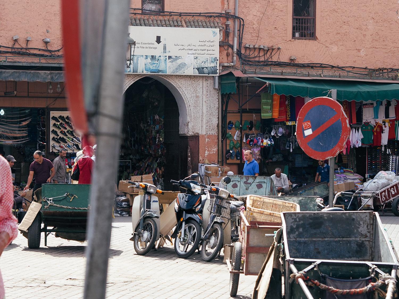 clinique-marrakech-anna-ponsa-18