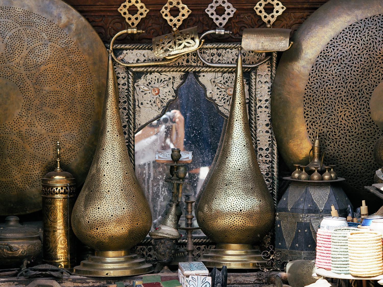 clinique-marrakech-anna-ponsa-31