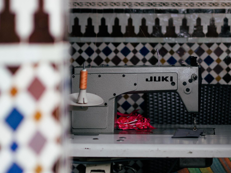 clinique-marrakech-anna-ponsa-42