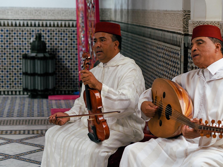 clinique-marrakech-anna-ponsa-45