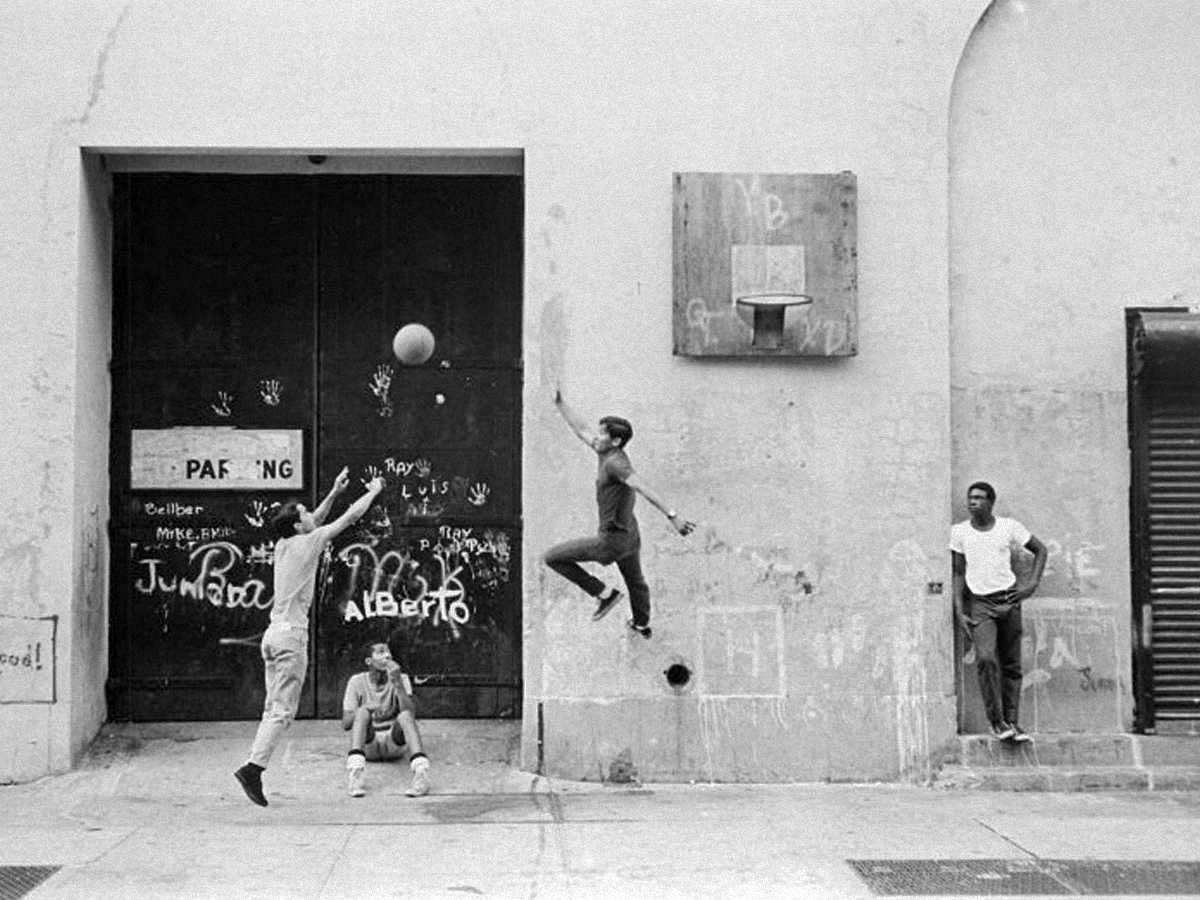 pigalle-basket-court-paris-anna-ponsa-44