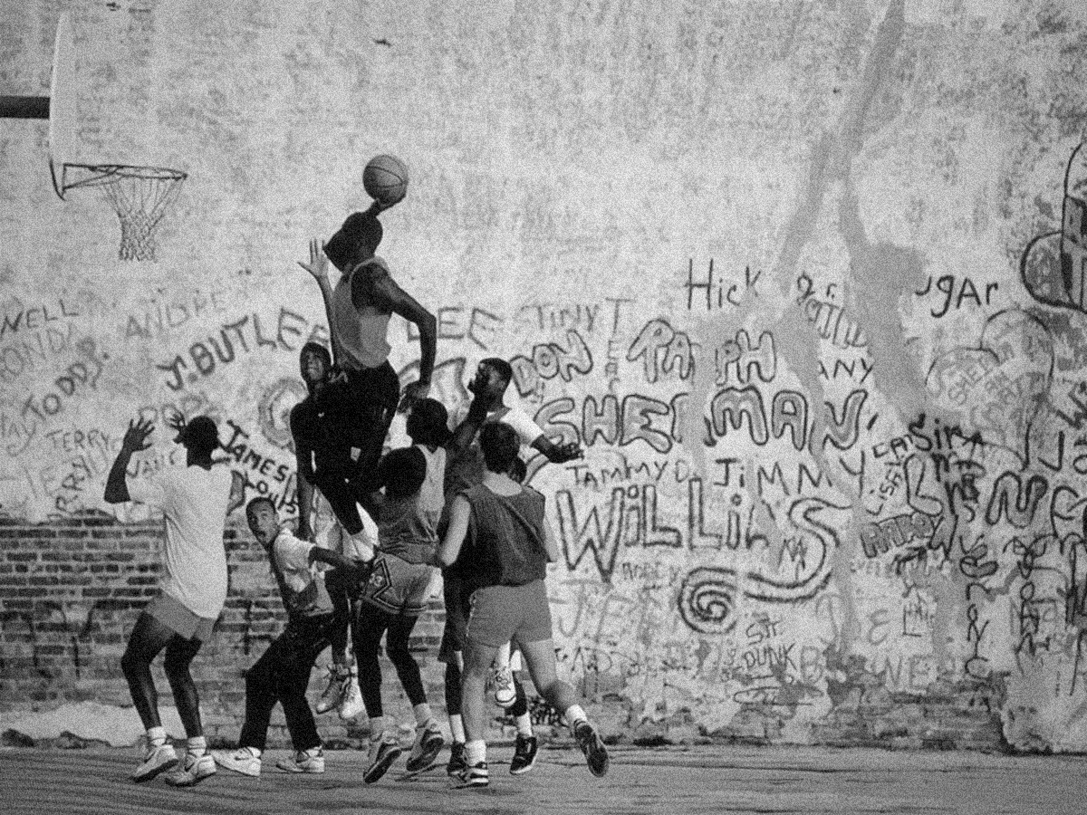 pigalle-basket-court-paris-anna-ponsa-52