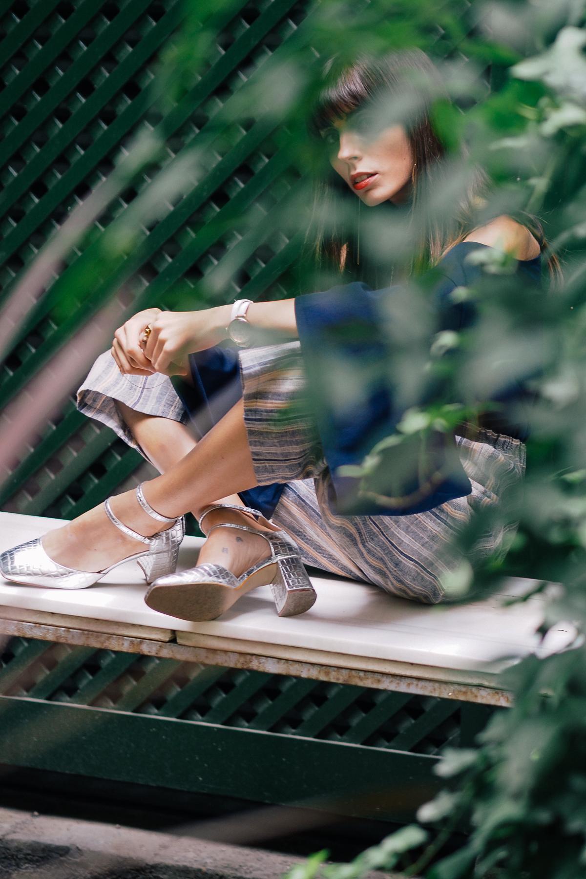 shinola-detroit-outfit-anna-ponsa-27
